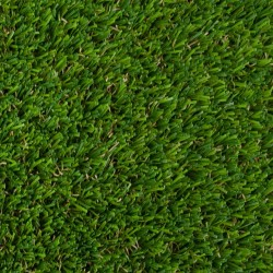 Luxury Panarea Synthetic Grass