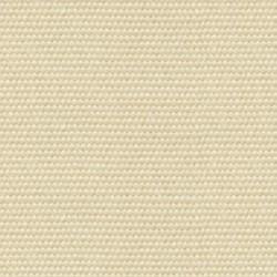 QEEQ.IT - Pergola Bianca Wall-Leaning