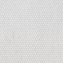 QEEQ.IT - Pergola Bianca Retrattile Addossata