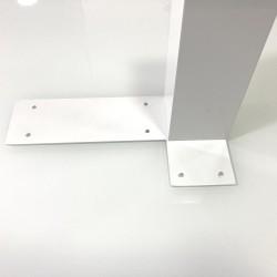 QEEQ.IT - Plates for Planters / Vases