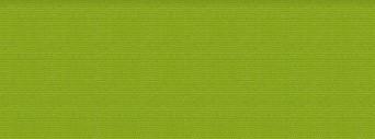 Verde Chiaro 16