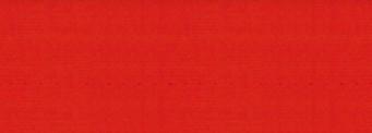 Rosso 56